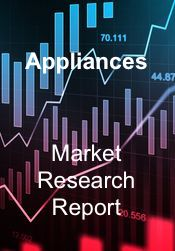 Global Residential Heating Appliance Market Report 2019 Market Size Share Price Trend and Forecast