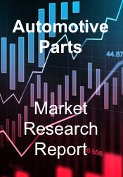 Global Steering Wheel Switch Market Report 2019 Market Size Share Price Trend and Forecast