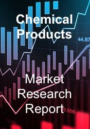 Global Marine High Speed Engine Oils Market Report 2019 Market Size Share Price Trend and Forecast