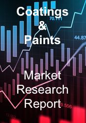 Global Luminous Paint Market Report 2019 Market Size Share Price Trend and Forecast