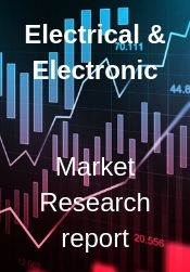 Global IP PBX Market Report 2019 Market Size Share Price Trend and Forecast