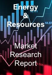 Global Advanced Energy Storage Market Report 2019 Market Size Share Price Trend and Forecast