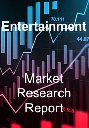 Global Arcade Gaming Market Report 2019 Market Size Share Price Trend and Forecast