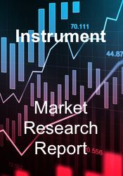 Global Ventilation Test Instruments Market Report 2019 Market Size Share Price Trend and Forecast