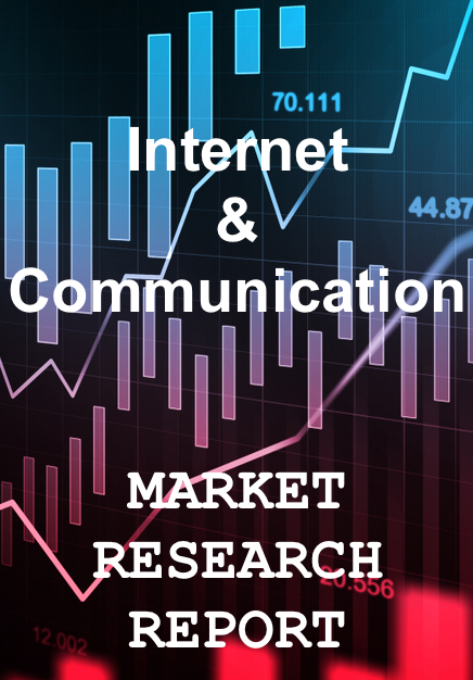 Global 5G Equipment Market Report 2019 Market Size Share Price Trend and Forecast