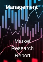 Global Deep Learning System Market Report 2019 Market Size Share Price Trend and Forecast