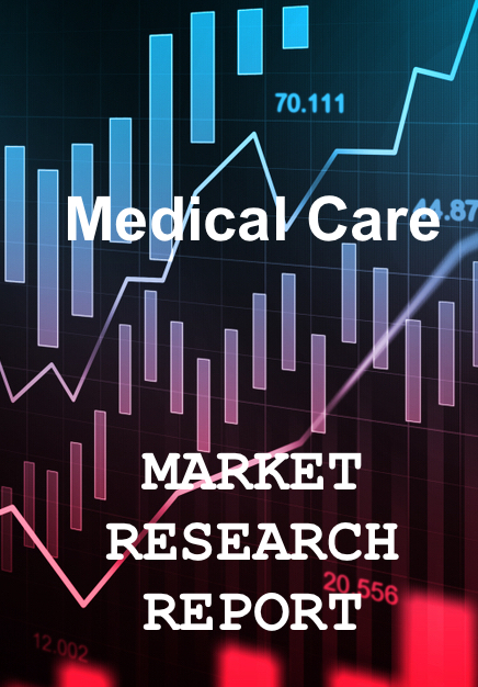 Global Metastatic Colorectal Cancer Treatment Market Report 2019 Market Size Share Price Trend and Forecast