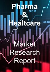 Global Liver Cirrhosis Therapeutics Drugs Market Report 2019 Market Size Share Price Trend and Forecast
