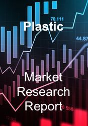 Global Thermoplastic Films Market Report 2019 Market Size Share Price Trend and Forecast
