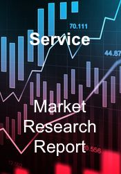 Global Business Management Consulting Services Market Report 2019 Market Size Share Price Trend and Forecast