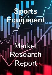 Global Inflatable Sport Balls Market Report 2019 Market Size Share Price Trend and Forecast