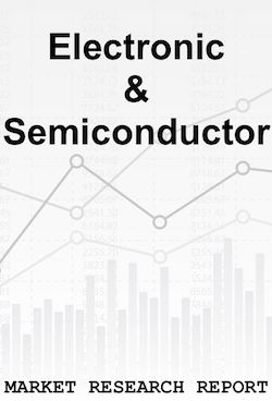 Global Semiconductor Wireless Sensor IOT Market Size Status and Forecast 2020 2026