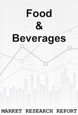 Global and Japan Frozen Drinks Market Insights Forecast to 2026