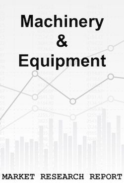 Global Mobile Crane Market Insights Forecast to 2025
