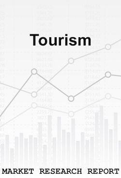 Global Agritourism Market Size Status and Forecast 2019 2025