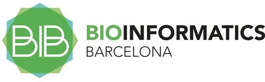 Bioinformatics Barcelona