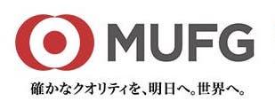 Mitsubishi UFJ Research & Consulting