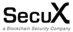 SecuX Technology Inc