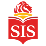 SIS Group of Schools