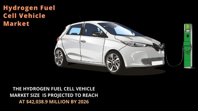 Hydrogen-Fuel-Cell-Vehicle-Market