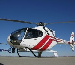 https://ilu.valuatGLOBAL HELICOPTER MARKET Civil Helicopters