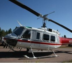 https://GLOBAL HELICOPTER MARKET Medium Helicopters