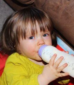 Global Infant Formula Market twelve month Segment