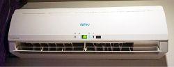 Inverter Air Conditioning  Market