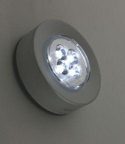LED Military Lighting Market